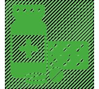 Алфавит Энергия  таб.№60 БАД